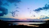 Lake Pedrera View mobile home for sale. (6)