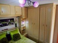 Lake Pedrera View mobile home for sale. (12)