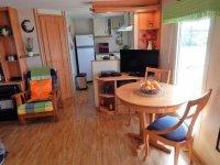 Lake Pedrera View mobile home for sale. (13)