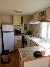 Lake Pedrera View mobile home for sale. (15)