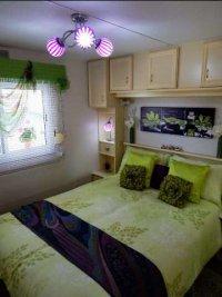 Lake Pedrera View mobile home for sale. (16)
