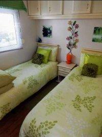 Lake Pedrera View mobile home for sale. (18)