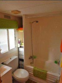 Lake Pedrera View mobile home for sale. (19)