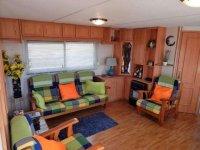 Lake Pedrera View mobile home for sale. (17)