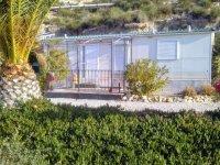 Lake Pedrera View mobile home for sale. (20)
