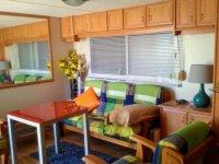 Lake Pedrera View mobile home for sale. (21)