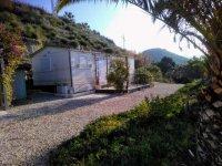 Lake Pedrera View mobile home for sale. (24)
