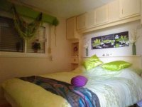 Lake Pedrera View mobile home for sale. (22)