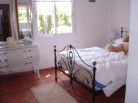 Madriguera villa, Catral (11)