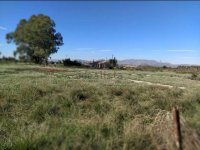 Rustic finca with 40,000m2 of building land. (11)