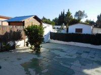 Amazing Aitana Park Home with pool. Fortuna (10)