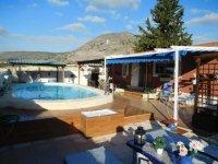 Amazing Aitana Park Home with pool. Fortuna (11)