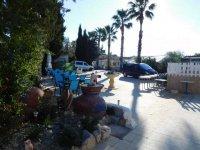 Amazing Aitana Park Home with pool. Fortuna (30)