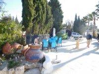 Amazing Aitana Park Home with pool. Fortuna (29)