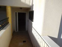 Fantastic 3/4 bed townhouse in Catral overlooking the park (3)