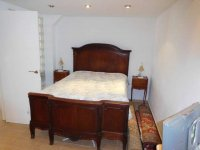 Fantastic 3/4 bed townhouse in Catral overlooking the park (7)