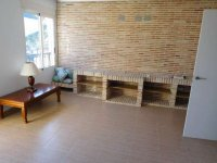Fantastic 3/4 bed townhouse in Catral overlooking the park (10)