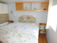 Mobile home on Large plot on a Torrevieja site (17)