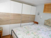 Mobile home on Large plot on a Torrevieja site (18)
