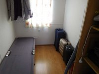 Mobile home on Large plot on a Torrevieja site (19)