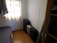 Mobile home on Large plot on a Torrevieja site (20)
