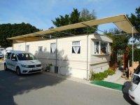 Mobile home on Large plot on Florantilles (0)