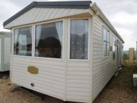 Stunning ABI Focus mobile home, on interest free finance (1)