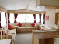 Stunning ABI Focus mobile home, on interest free finance (2)