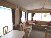 Stunning ABI Focus mobile home, on interest free finance (3)