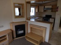 Stunning ABI Focus mobile home, on interest free finance (6)