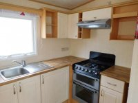 Stunning ABI Focus mobile home, on interest free finance (8)