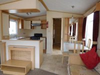 Stunning ABI Focus mobile home, on interest free finance (7)