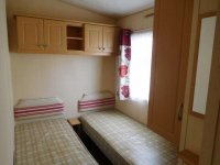 Stunning ABI Focus mobile home, on interest free finance (12)