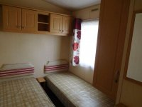 Stunning ABI Focus mobile home, on interest free finance (13)