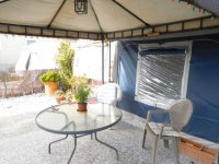 Caravan in the sun for only 10,500€ (1)