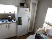 Caravan in the sun for only 10,500€ (10)