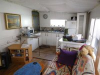 Caravan in the sun for only 10,500€ (8)