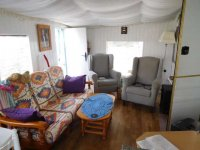 Caravan in the sun for only 10,500€ (9)