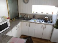 Caravan in the sun for only 10,500€ (11)