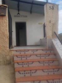 Rural property in Fuente Blanca Natural Park, Fortuna (5)