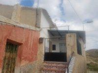 Rural property in Fuente Blanca Natural Park, Fortuna (18)