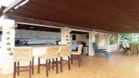 Luxurious 4 bedroom 400m2 Villa in Catral. (4)