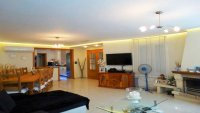 Luxurious 4 bedroom 400m2 Villa in Catral. (6)