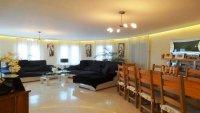 Luxurious 4 bedroom 400m2 Villa in Catral. (7)