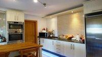 Luxurious 4 bedroom 400m2 Villa in Catral. (10)