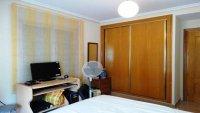 Luxurious 4 bedroom 400m2 Villa in Catral. (13)