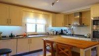 Luxurious 4 bedroom 400m2 Villa in Catral. (9)
