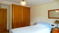 Luxurious 4 bedroom 400m2 Villa in Catral. (15)