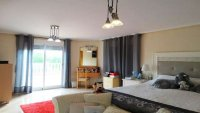 Luxurious 4 bedroom 400m2 Villa in Catral. (19)