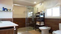 Luxurious 4 bedroom 400m2 Villa in Catral. (20)